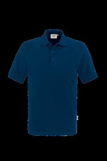 Poloshirt Classic Herren Fb. Marine, Gr. L