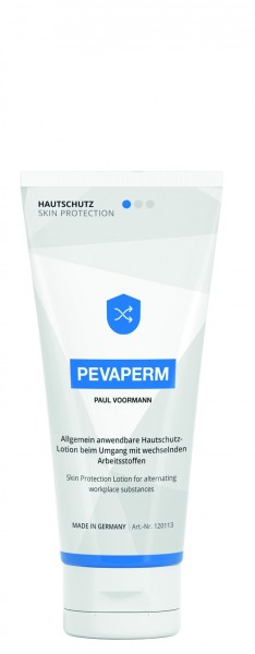 Pevaperm Creme-Lotion 100ml