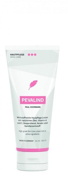 Pevalind Hautpflege - Lotion, 100ml