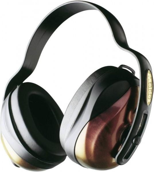 M2 Kapsel-Gehörschutz