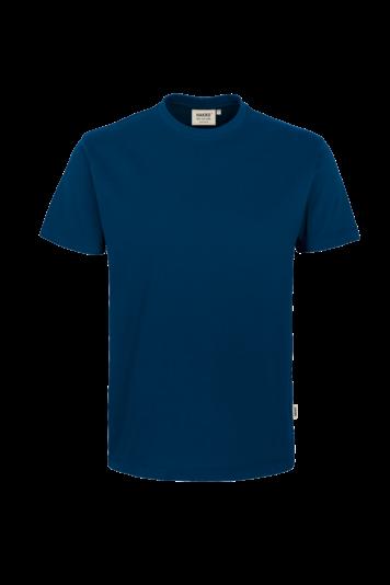 T-Shirt Classic Fb. marine Gr. XL