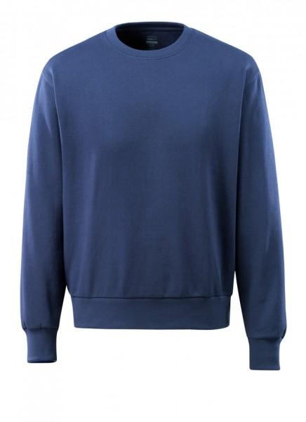 Carvin Sweatshirt Fb. Marine, Gr. 2XL