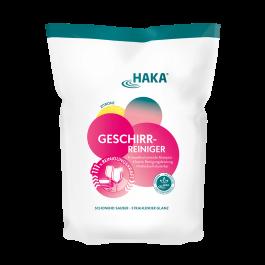 Sorella Geschirreiniger 2 kg phosphatfrei