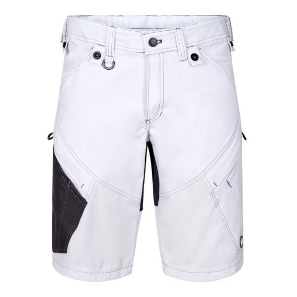 X-treme Stretch Shorts #Varinfo