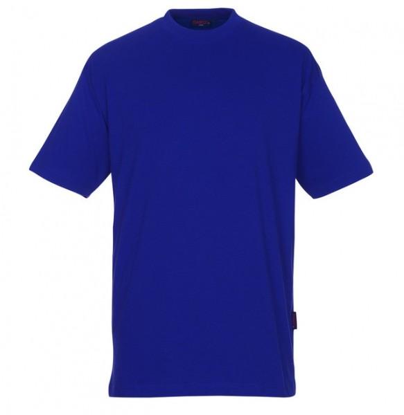 Java T-shirt Fb. Kornblau, Gr. 2XL ONE