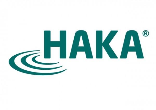 HAKA-Produkte