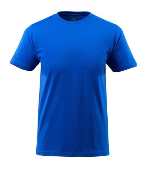 Calais T-shirt Fb. Kornblau, Gr. M