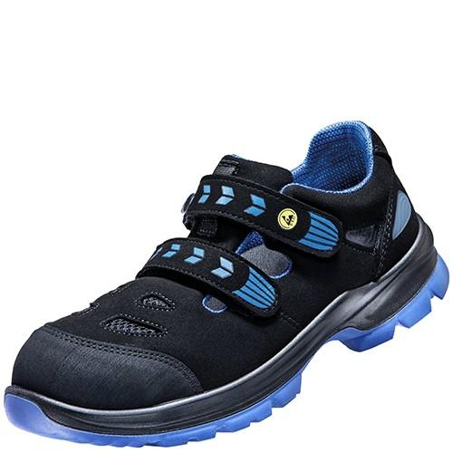 SL 46 2.0 ESD Sandale S1 W10 #Varinfo