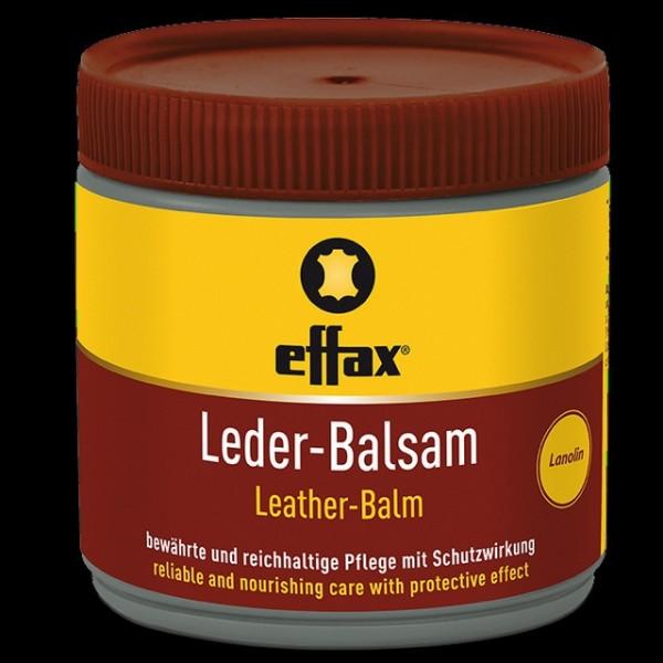 Lederfett / Lederbalsam 500 ml
